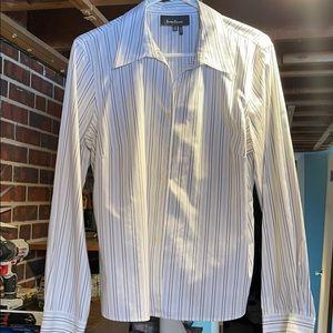 Evan-Picone Dress Shirt